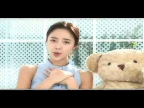 N-Time (Feat. Ham Eun Jung & Hyomin)