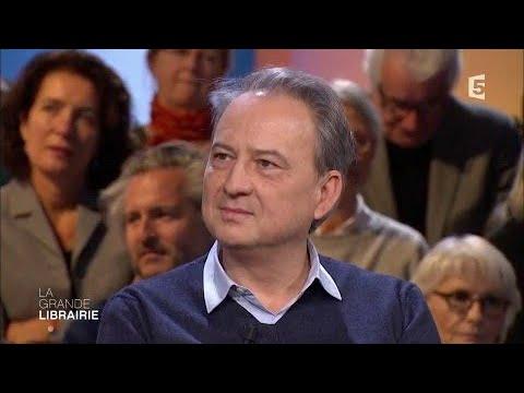 Vidéo de Victor Segalen