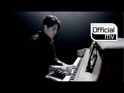 Garosu-gil (Feat. J-Yo from Lucky J)