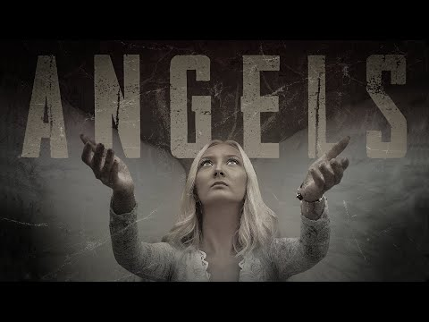 Neptune – Angels (Old School Swedish Heavy Metal) [Official Video 2020]
