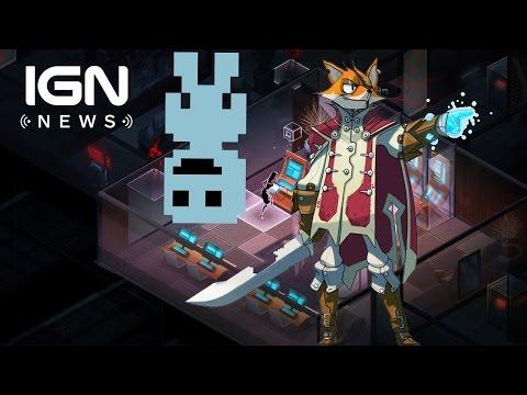 PlayStation Plus Games for December Revealed - IGN News