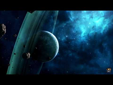 Twelve Titans Music - Weightless | Epic Powerful Dramatic Hybrid Orchestral - UCZMG7O604mXF1Ahqs-sABJA