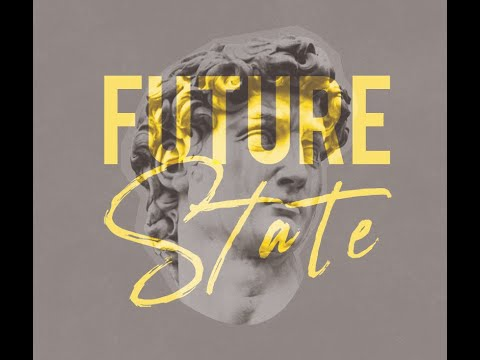 Future Sate - Relationships