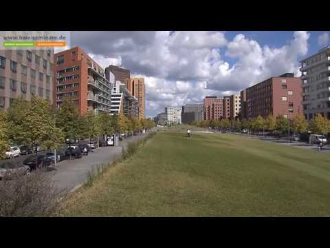BWE Konferenzen ─ Imagevideo