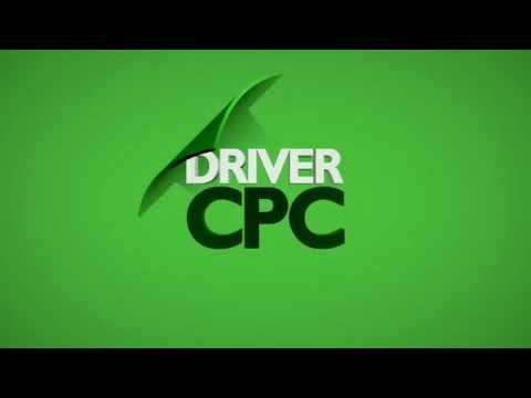 Driver CPC Training from Driver Hire Training, available throughout the UK.