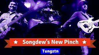Tungztn - Sochna Mana Hai New Pinch - songdew , Metal