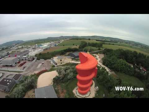 Insane FPV flying with car chase - UCUSThWiSVMo5wqF-1NiXSOw