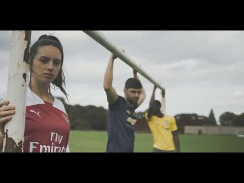sportsdirect.com & Sports Direct Promo Code video: THESE PREMIER LEAGUE SHIRTS ARE 🔥