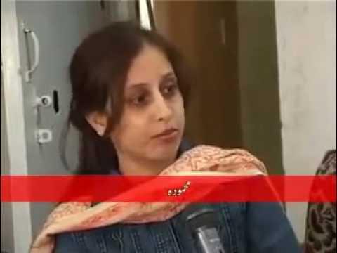 Bad influence of Indian media on Pakistani youth