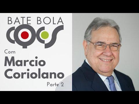 Imagem post: Marcio Coriolano – Parte 2