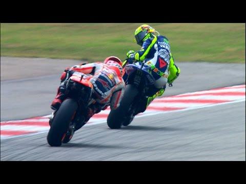 MotoGP™ Rewind: A recap of the #MalaysianGP - UC8pYaQzbBBXg9GIOHRvTmDQ