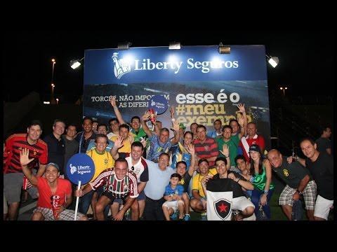 Imagem post: Artilheiros Liberty Seguros – Costa Rica x Grécia