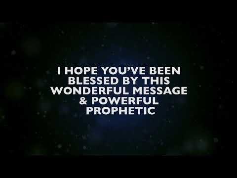 Prophetic Freestyle Episode 7 !!