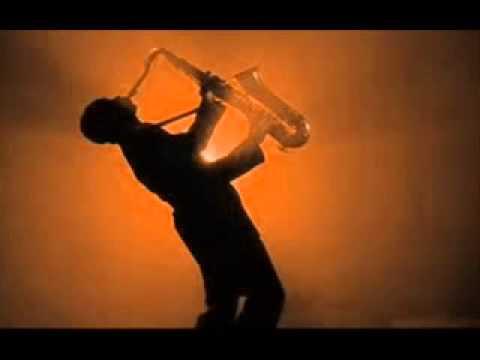 Romantic Saxophone collection part2 - UCeRdAL0xArL6w6epZSYzq4Q