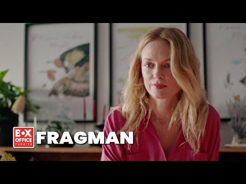 Geriye Kalanlar | Altyazılı Fragman