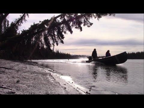 My Five Greatest Alaskan Wilderness Adventures Pt Two