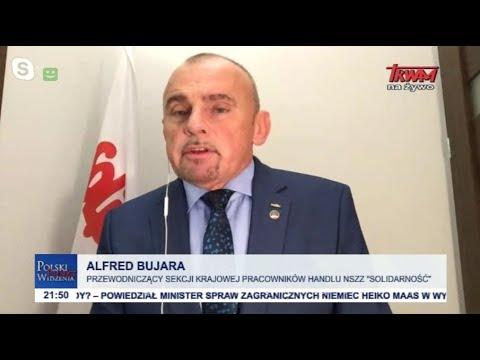 Polski Punkt Widzenia 17.10.2020