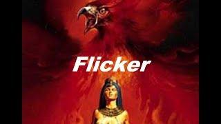 Flicker - hatchatorium , Alternative