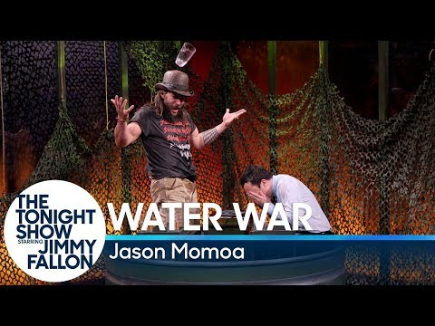 Water War with Jason Momoa - UC8-Th83bH_thdKZDJCrn88g