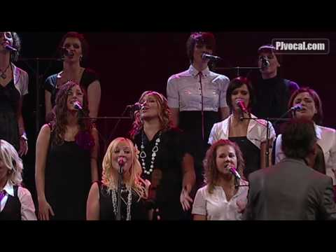 Perpetuum Jazzile - Just The Way You Are - UC0naDLyALS85fk-syIYaeMQ