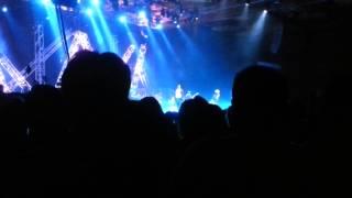 草蜢 Grasshopper Concert 2014 Live Singapore 限时专送