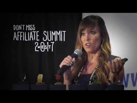 Affiliate Summit East 2016 Video Highlights