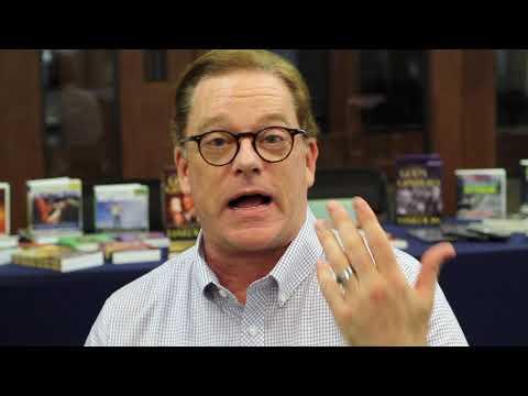 God's Generals Nugget // Smith Wigglesworth // Episode 3