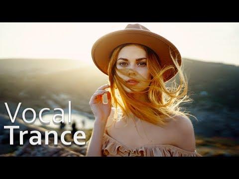 ♫ Amazing Emotional Vocal Trance Mix l May 2019 (Vol. 97) ♫ - UCSXK6dmhFusgBb1jDrj7Q-w