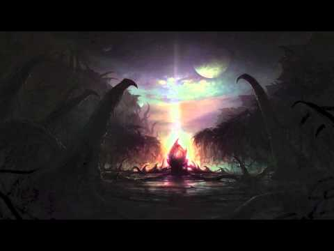 Encode - The Fog Of Love - UC5nc_ZtjKW1htCVZVRxlQAQ