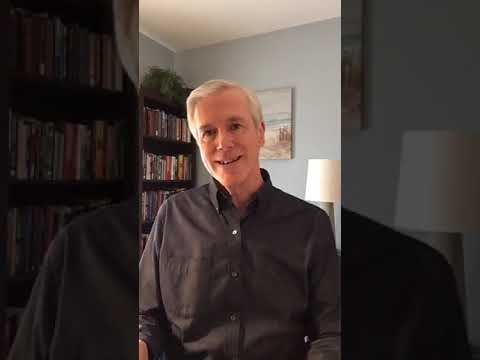 Answers to Important Questions with Barry Bennett: Is the virus from God