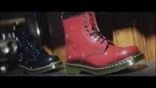 Ronnie Fieg x Del Toro Release Party Montage - YouTube ad9f45004e