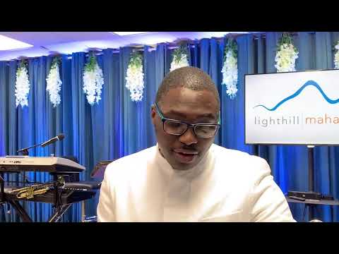 Prophetic Insights - January 9,2021