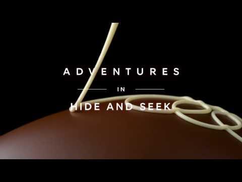 marksandspencer.com & Marks and Spencer Promo Code video: M&S Food: Adventures in Hide and Seek