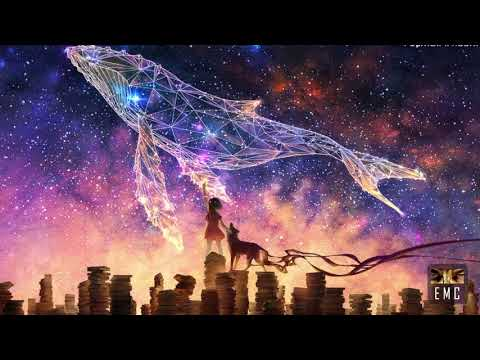 Sergey Gol - Believe In Your Dream | Epic Beautiful Inspiring Orchestral - UCZMG7O604mXF1Ahqs-sABJA