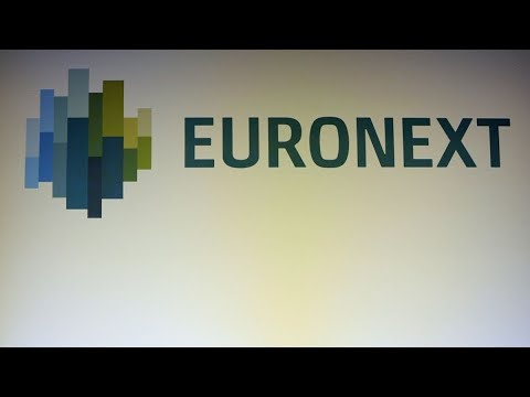 Euronext in Exclusive Talks With LSE for Borsa Itliana