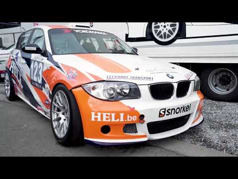 BimmerBoard & BRP Dynoday aftermovie By BR-Performance