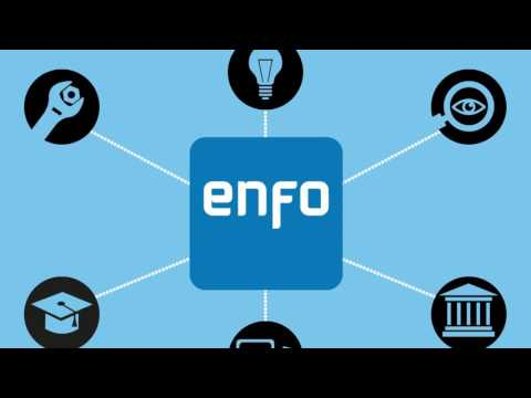 Enfo Service & Asset Management - All the way to Value