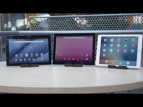 Tablet Buying Guide   Consumer Reports - UCOClvgLYa7g75eIaTdwj_vg