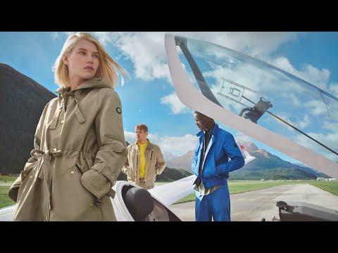 Bogner Fashion Spring/Summer 2019