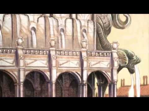 Vidéo de Raphaël Granier de Cassagnac