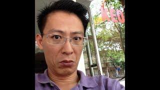 """Nghĩ gì khi Nguyễn Lân Thắng vừa tuyên bố 95 triệu dân Việt Nam """"không có ý niệm về Tổ Quốc"""""""