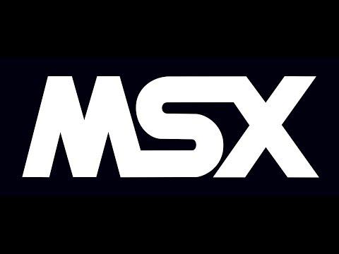 MSX PARTIDAS ONLINE CON RETROABUELO   TEST  