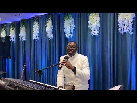 Prophetic Insight Aug 7th, 2021
