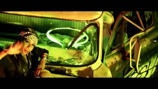 Tiffany Evans - Won't Find Me (Official Video)