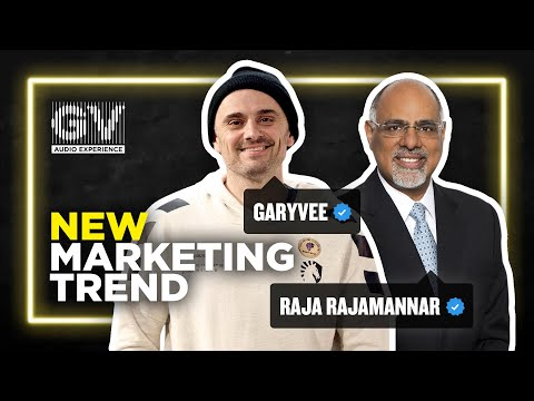 How to Fix Your Marketing Strategy to Stop Losing Customers   Raja Rajamannar Interview