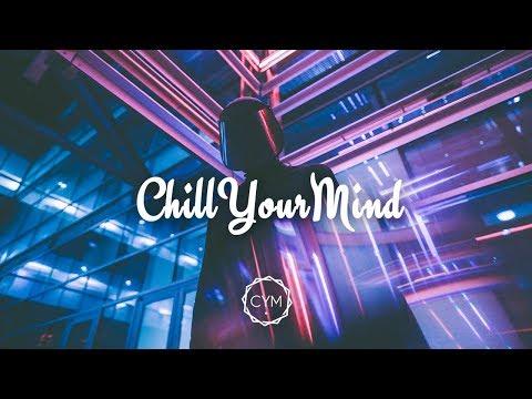 PROVI - Walls (Feat. Hannah Young) [ChillYourMind Release] - UCmDM6zuSTROOnZnjlt2RJGQ