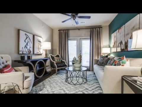 Overlook Exchange Apartments in San Antonio, TX - ForRent.com
