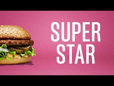 Super Star - rabatt i appen!