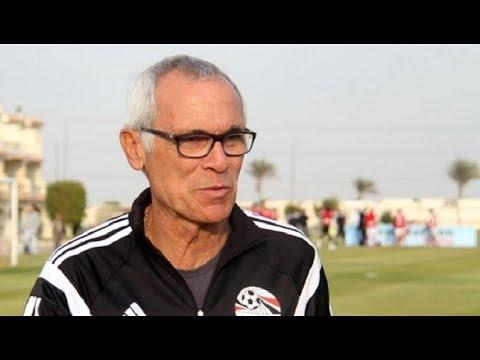 تصريحات كوبر عن مباراة البرتغال بموجز الأخبار من وكالة أنباء الشرق الأوسط