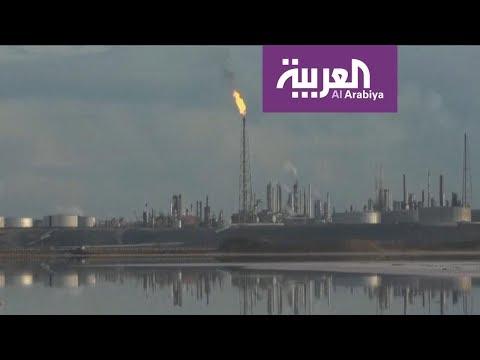 أميركا تتجاوز السعودية وروسيا في إنتاج النفط